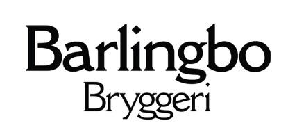 Barlingbo Bryggeri