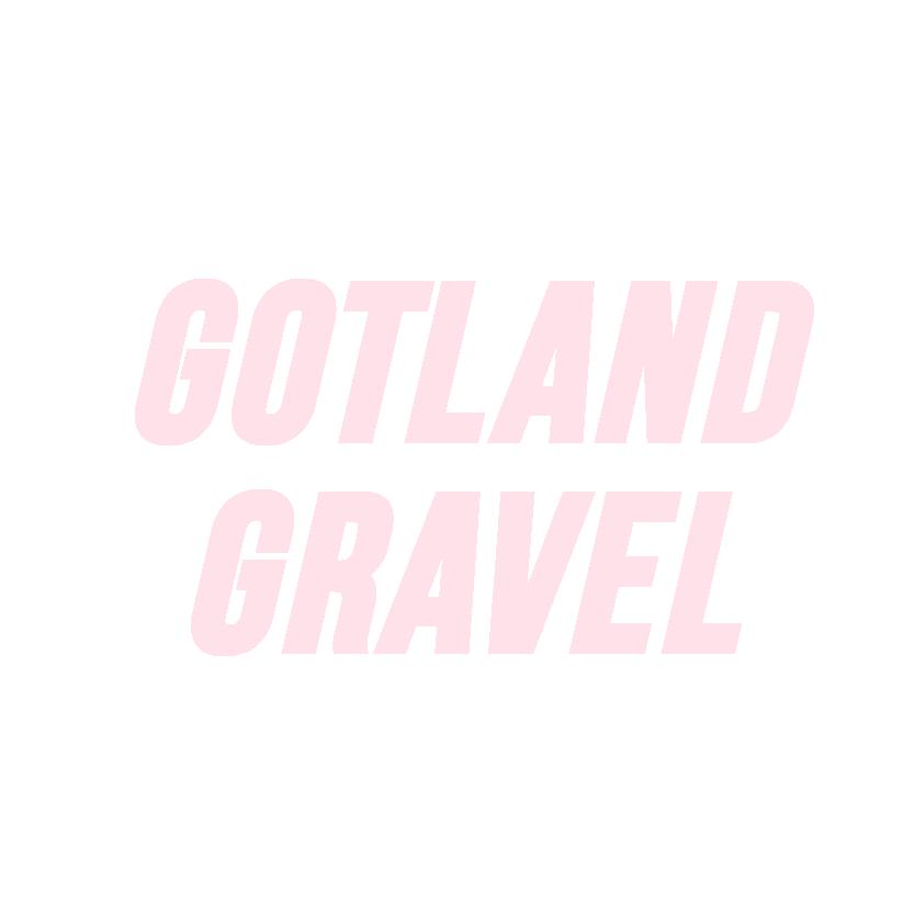 Gotland Gravel